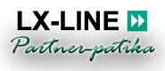 LXLine partner patika